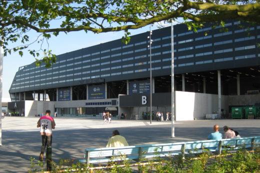 Swedbank_stadion_29_june_2009