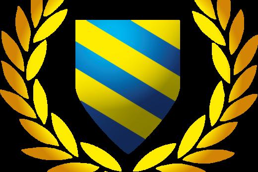 sfsu_logo_color